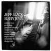 Sleepy Town Piano Dreams and Lullabies by Jeff Black