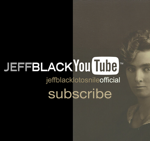 Jeff Black YouTube