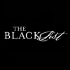 The Blacklist: Best Fans On The Planet